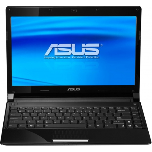 Asus UL30JT (UL30JT-430UNFGRAW)