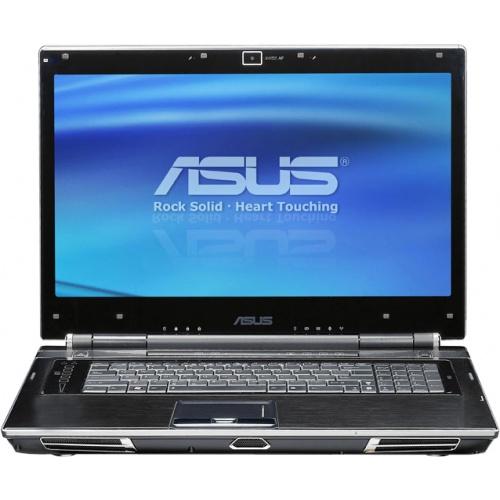 Asus W90VN (W90Vn-Q900BGIGAW)