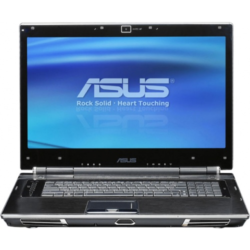 Asus W90VN (W90VN-Q900BGIUAW)