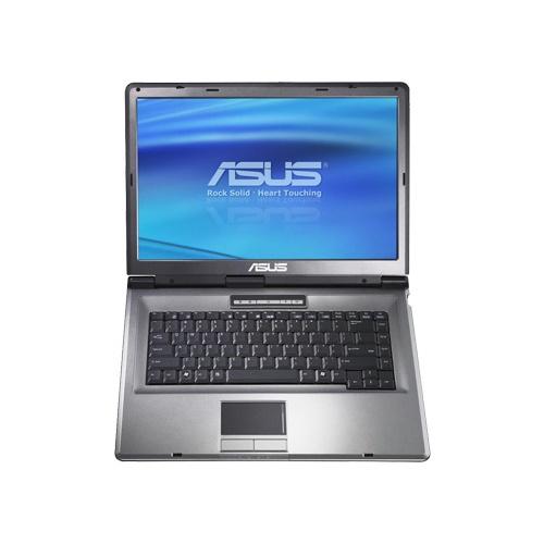 Asus X51L (X51L-T239SCEFAW)