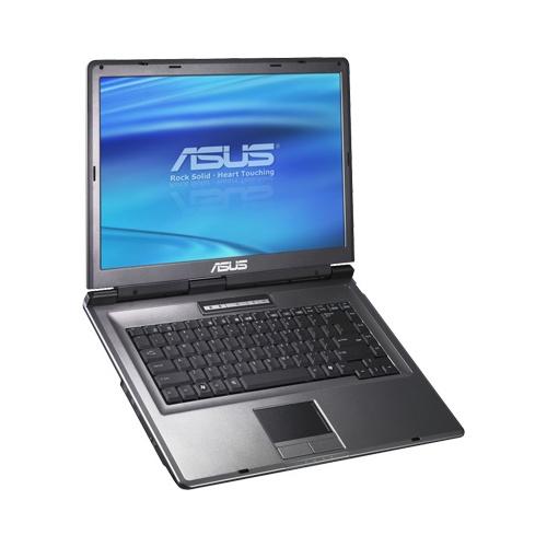 Asus X51L (X51L-T545SCEFWW)