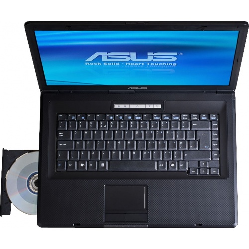 Фото Asus X58Le (X58Le-T420SEEDWW)
