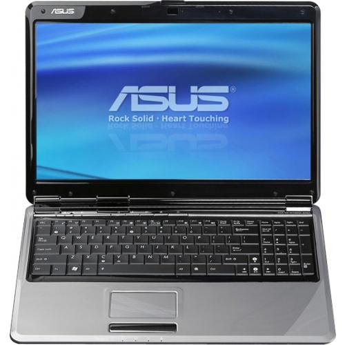 Asus X61S (X61S-T640SEEFAW)