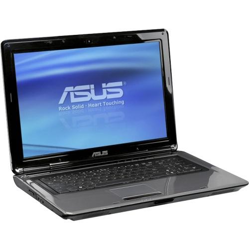 Asus X73SL (X73SL-T420SCEFAW)