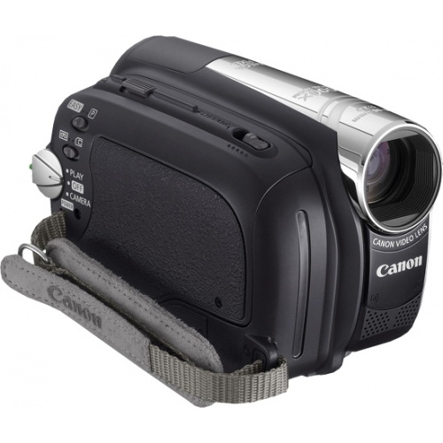 Фото Canon MD255
