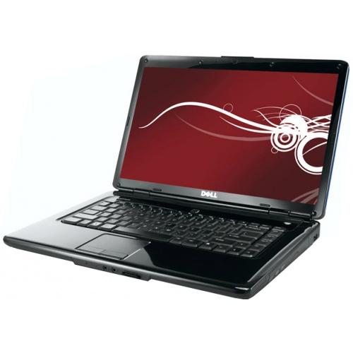 Dell Inspiron 1545 (DI1545I21D35B) black