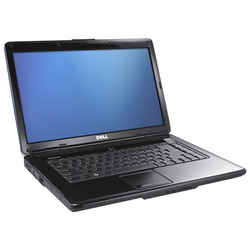 Dell Inspiron 1545 (I1545T440SEGAD)