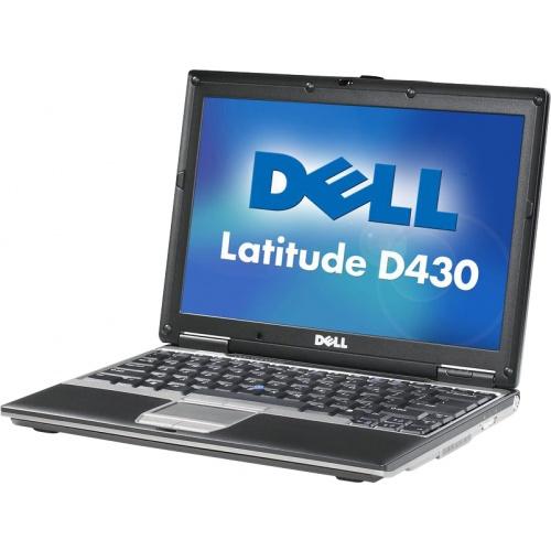 Dell Latitude D430 (210-20858-1)