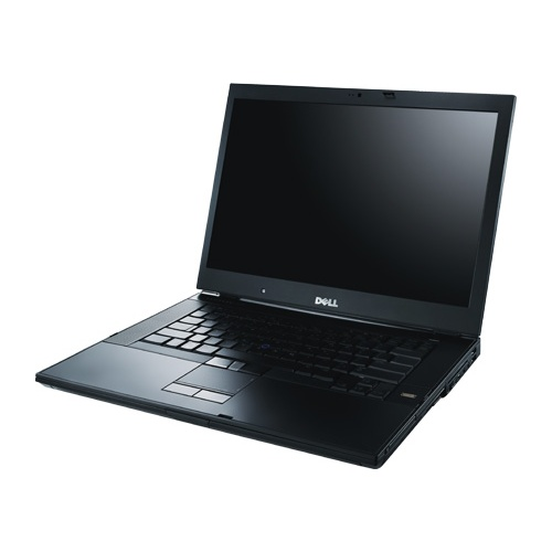 Dell Latitude E6500 (DE6500F25E75RB)