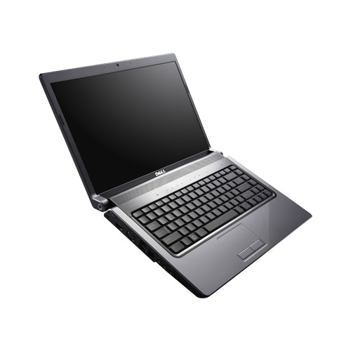 Dell Studio 1535 (210-22334Red)