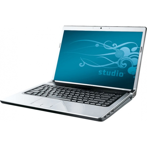 Фотография Dell Studio 1537 (DS1537F25E35H)