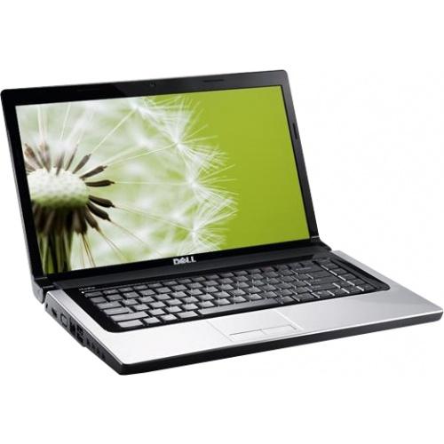 Dell Studio 1558 (1558Hi430D4C500WBDS)