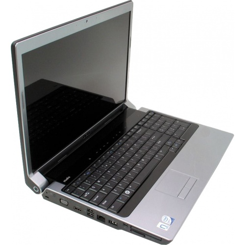 Фотография Dell Studio 1735 (210-21159Blk)