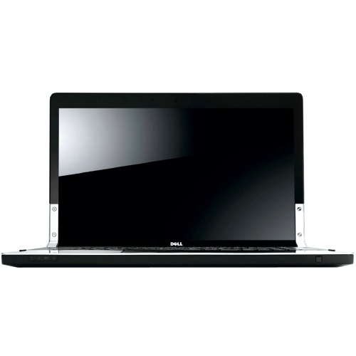 Фото Dell Studio XPS 16 (XPS16i620SFHAP)