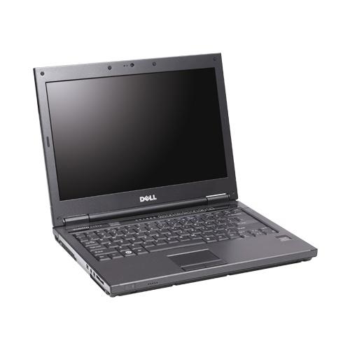 Dell Vostro 1310 (1310W540X1N160DS)