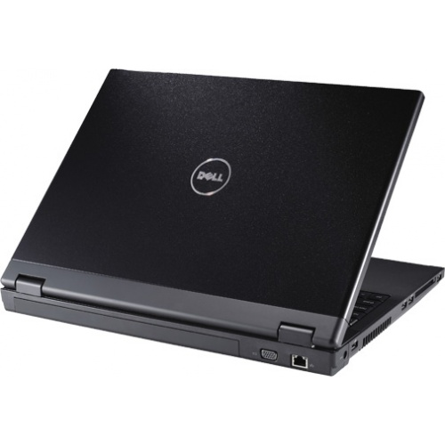 Фото Dell Vostro 1710 (1710P567D2N160DS)
