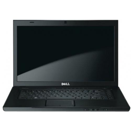 Dell Vostro 3500 (DV3500I4503320S)