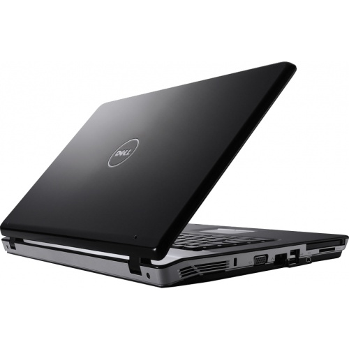 Фото Dell Vostro A860 (A860XC560DKWD)