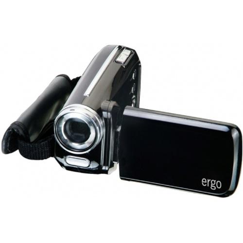 Ergo HDV-111 black