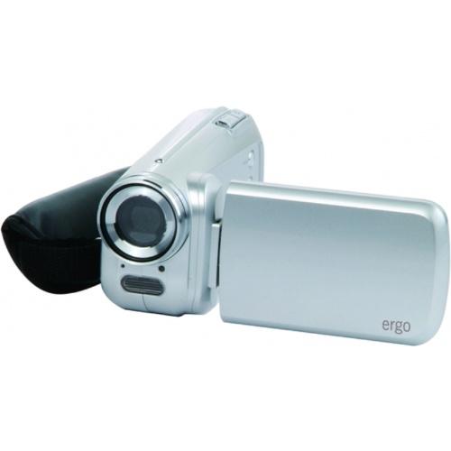 Ergo HDV-111 silver