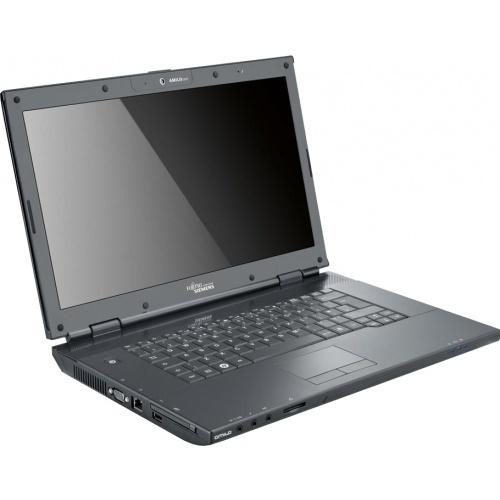 Fujitsu-Siemens Amilo Li3710 (L3710MPWP5RU)
