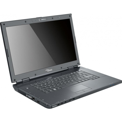 Fujitsu-Siemens Amilo Li3710 (RUS-110153-002)