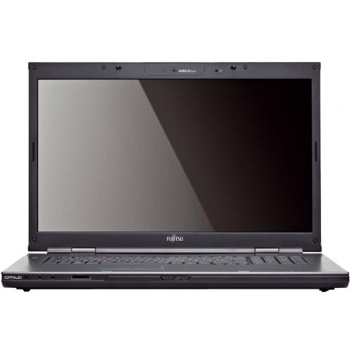 Fujitsu-Siemens Amilo Li3910 (RUS-110154-002)