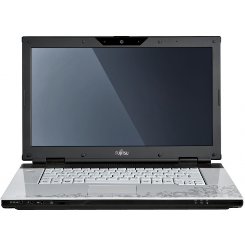 Fujitsu-Siemens Amilo PI3560 (P3560MF185RU)
