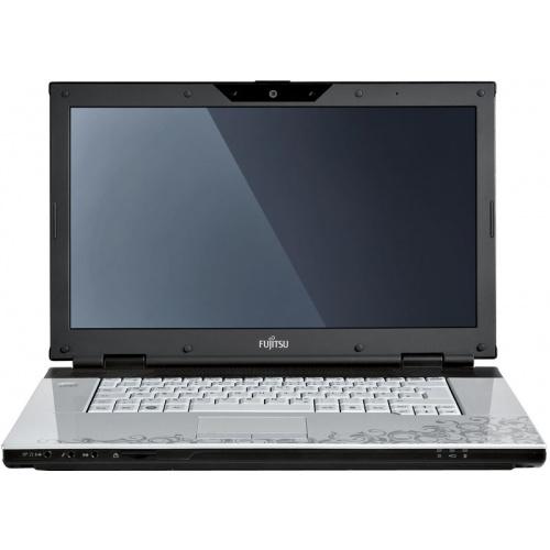 Fujitsu-Siemens Amilo Pi3560 (P3560MRBH5RU)