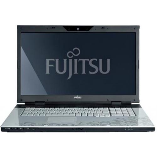 Фотография Fujitsu-Siemens Amilo Pi3660 (P3660MRBR5RU)
