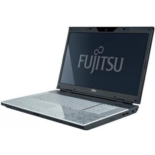 Фото Fujitsu-Siemens Amilo Pi3660 (P3660MRBR5RU)