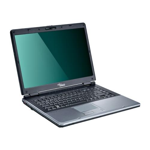 Fujitsu-Siemens Amilo Xi2428 (RUS-110117-005)