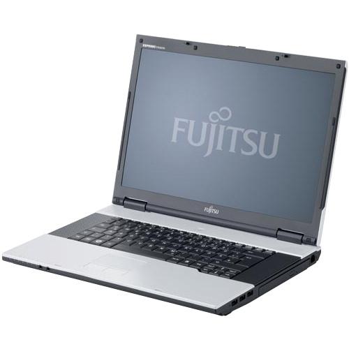 Фото Fujitsu-Siemens Esprimo V6555 (V6555MRBW3RU)