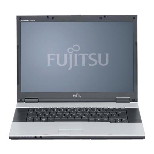 Fujitsu-Siemens Esprimo V6555 (V6555MRBX5RU)