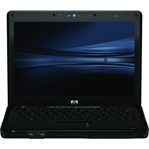 HP Compaq 2230s (NN341ES)