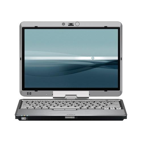 HP Compaq 2710p (KE250EA)