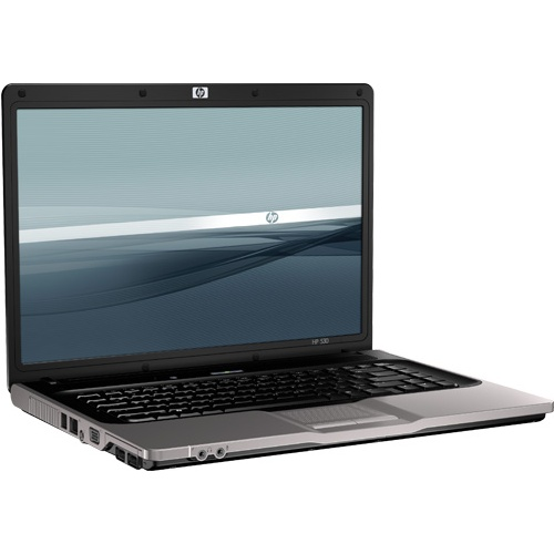HP Compaq 530 (FH547AA)