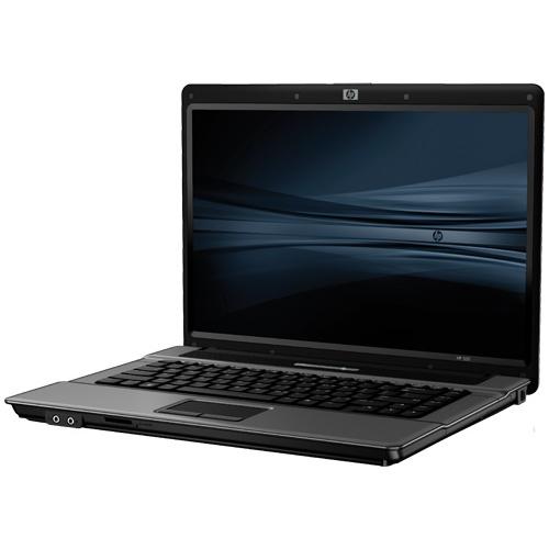 HP Compaq 550 (FS345AA)
