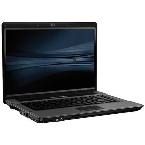 HP Compaq 550 (NA951EA)