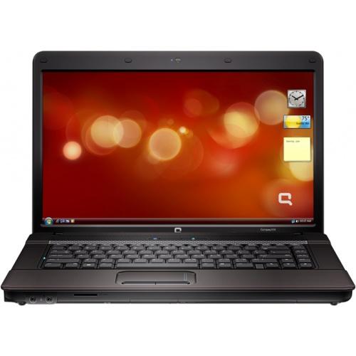 HP Compaq 610 (NX550EA)