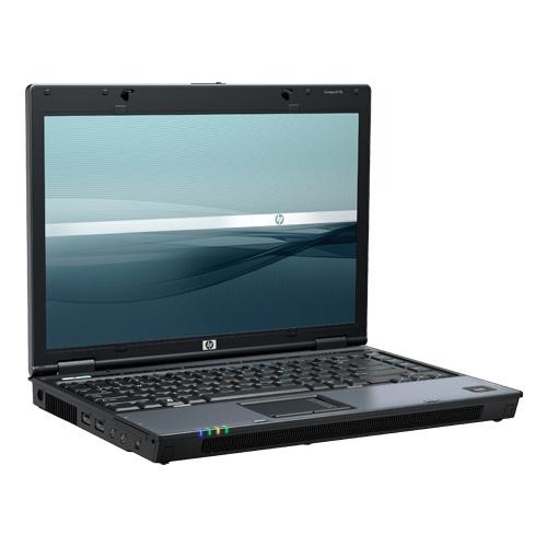 HP Compaq 6510b (GR693EA)
