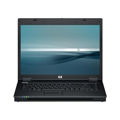 HP Compaq 6715s (GR654EA)