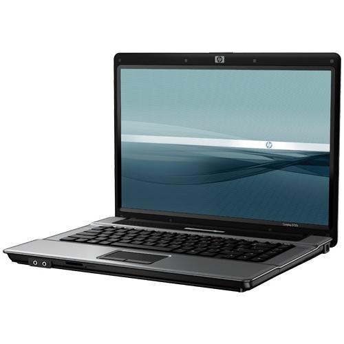HP Compaq 6720s (KU475ES)