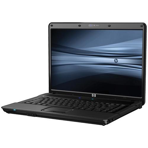 HP Compaq 6735s (FU600ES)
