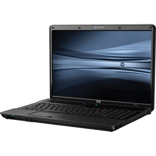 HP Compaq 6830s (KU408EA)