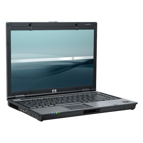 HP Compaq 6910p (GH715AW)