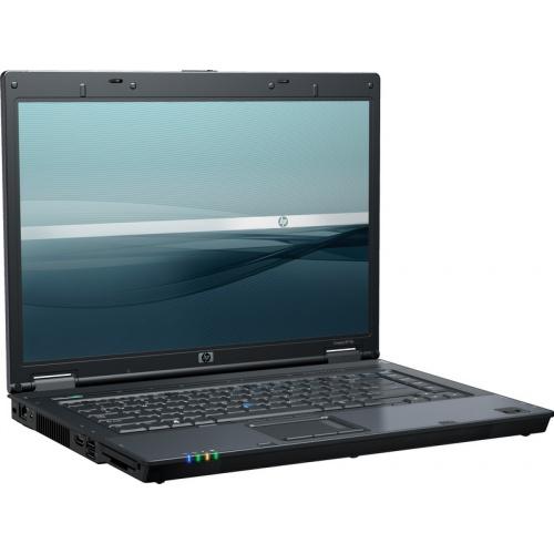 Фото HP Compaq 8510p (GB956EA)