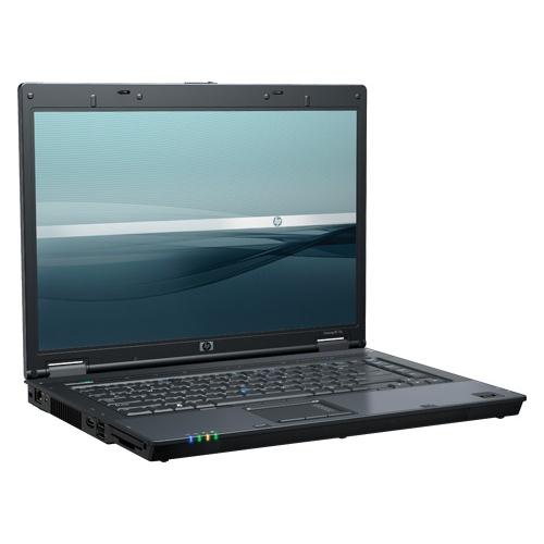 HP Compaq 8510w (KE186EA)