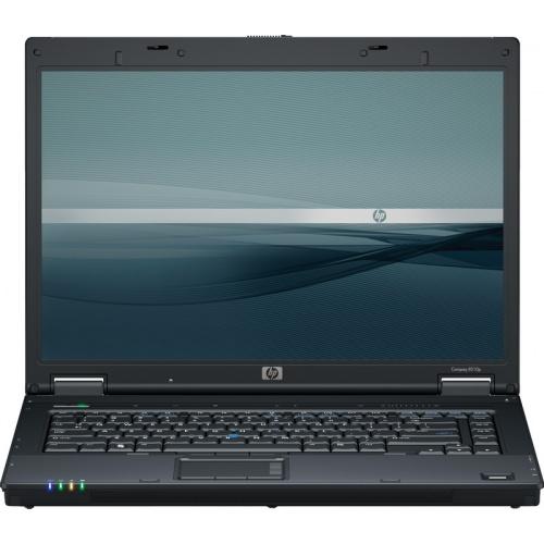 HP Compaq 8510w (KE187EA)