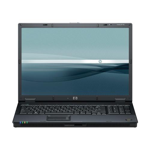 HP Compaq 8710p (KE183EA)